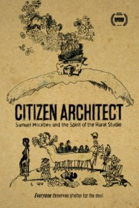 citizen architect