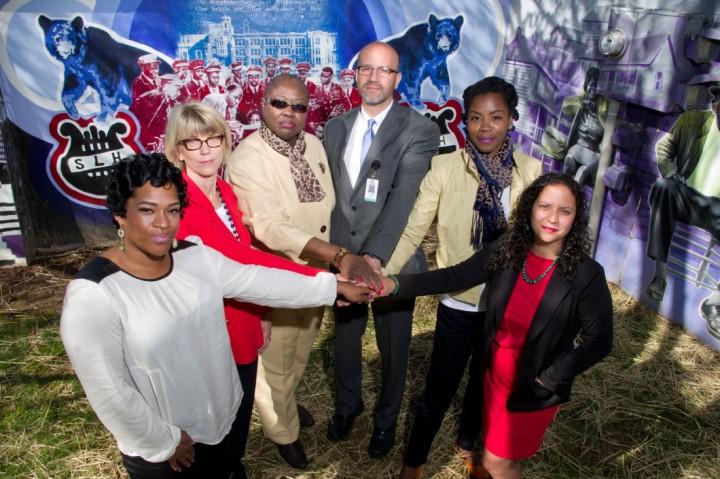 wnc-diversity-engagement-coalition