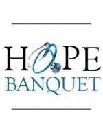 HOPE Banquet