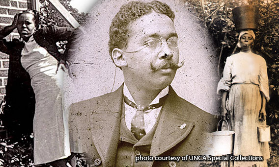 history-african-americans-wnc