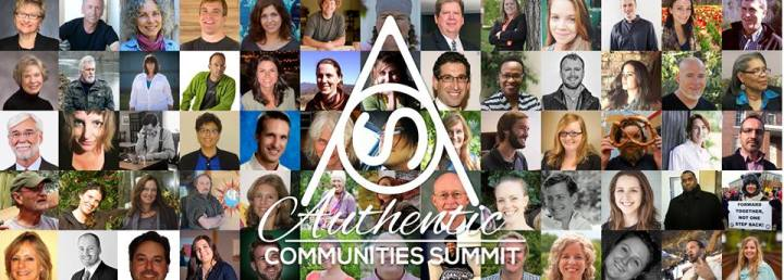 authentic communities summit asheville and wnc
