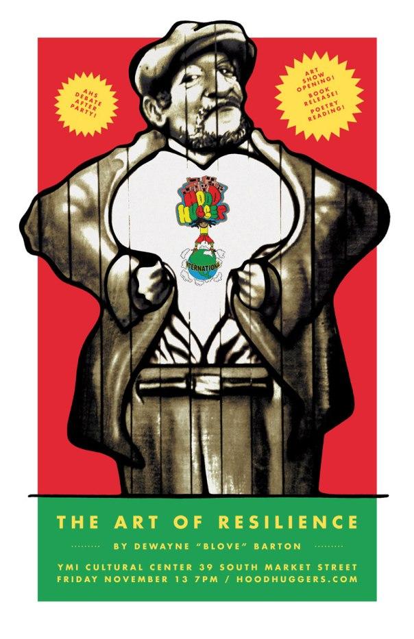 art-of-resilience-nov13