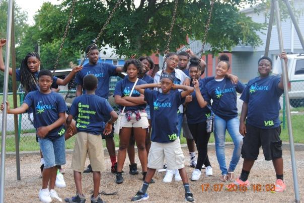 ytl-grace-for-teens-group