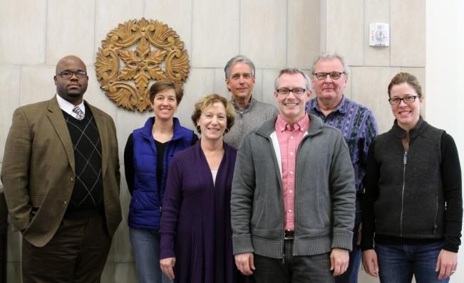 asheville city council 2016