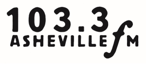 asheville_fm_radio_station_2015
