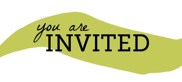 you-are-invited