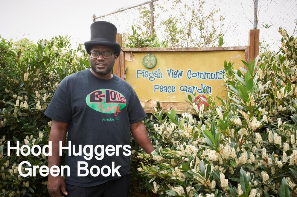 hood-huggers-green-book
