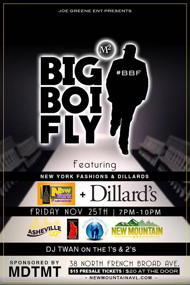 big-boi-fly