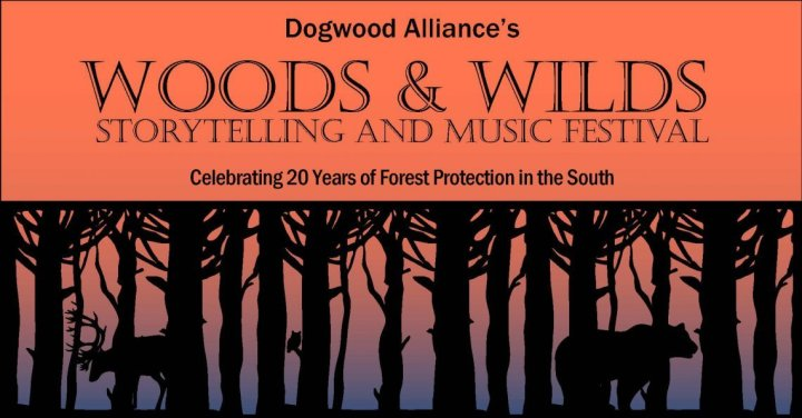 woods-and-wilds-festival-graphic-vs-2-1140x596