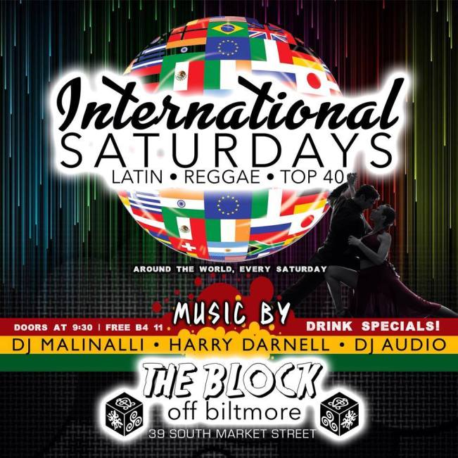 international-saturdays
