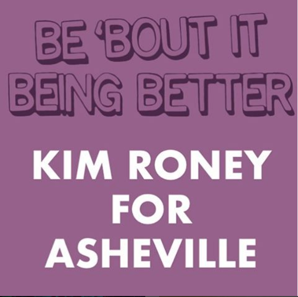 kim-for-asheville