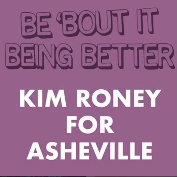 kim-for-asheville