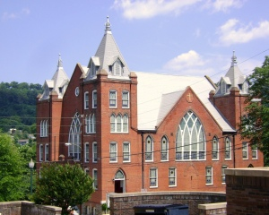 mt-zion-missionary-baptist-church