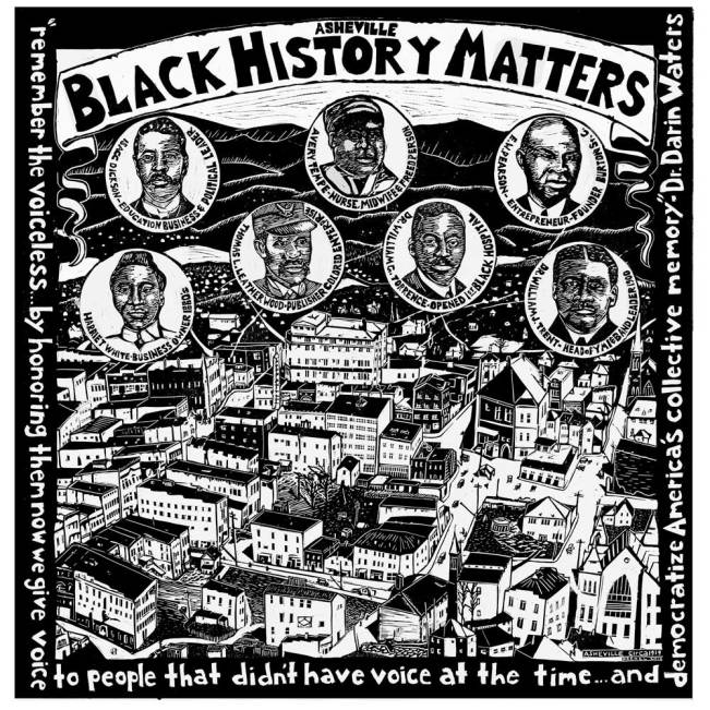 black-history-matters-by-jason-krekel