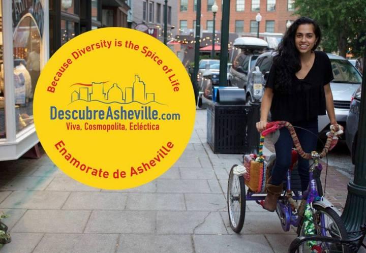 descubre-asheville