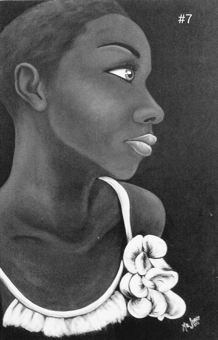 Jenny-Pickens-Art