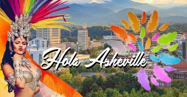 hola-asheville