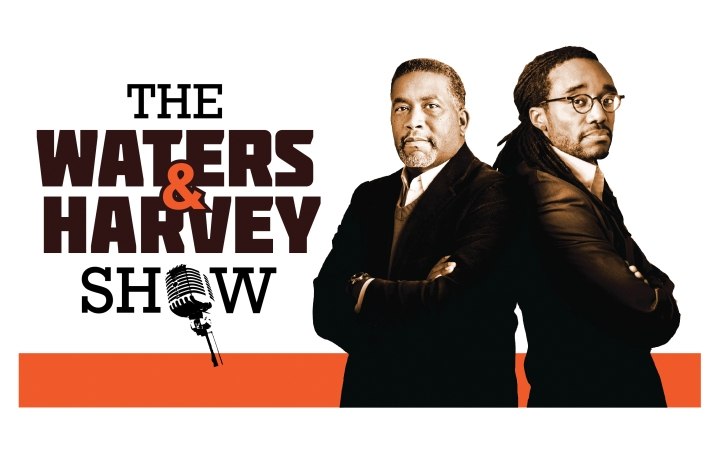 Waters-and-Harvey-Show-Logo-Web