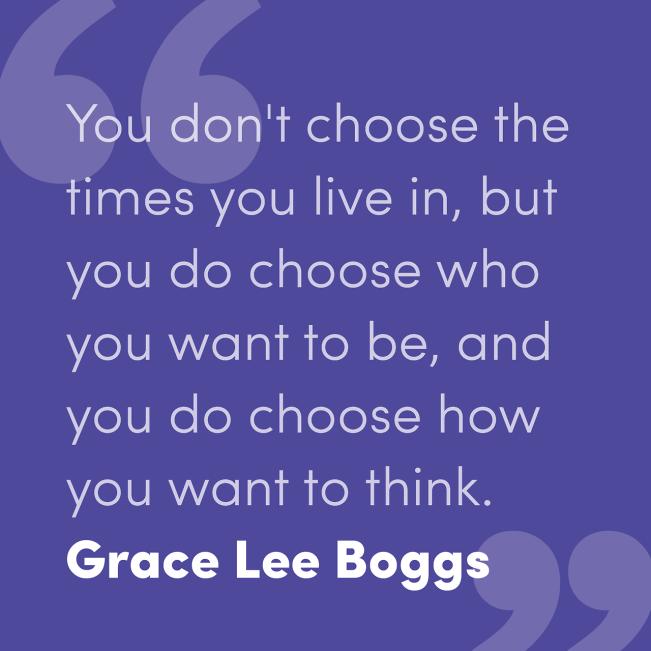 grace-lee-boggs-quote