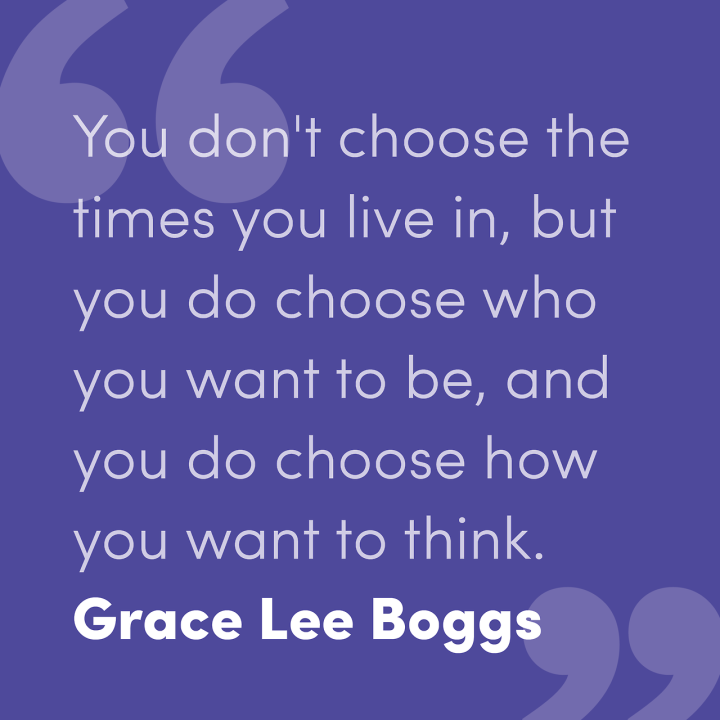 grace-lee-boggs-quote