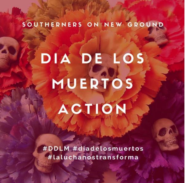 dia-de-los-muertos-action