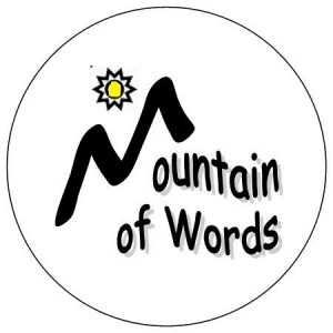 mountain-of-words