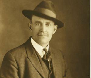 James-Vester-Miller