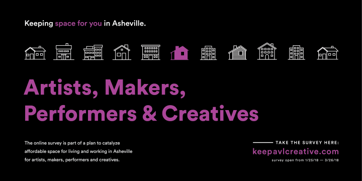 keepavlcreative