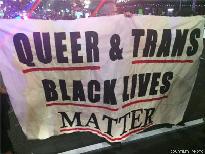 queer-and-trans-black-lives-matter