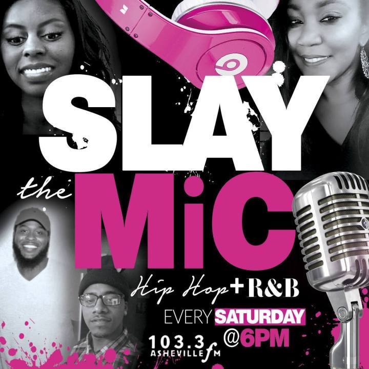slay-the-mic-asheville-fm