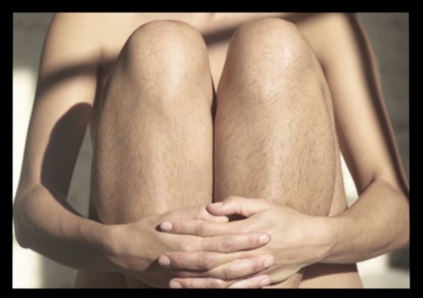 Female body hair is a prickly subject.