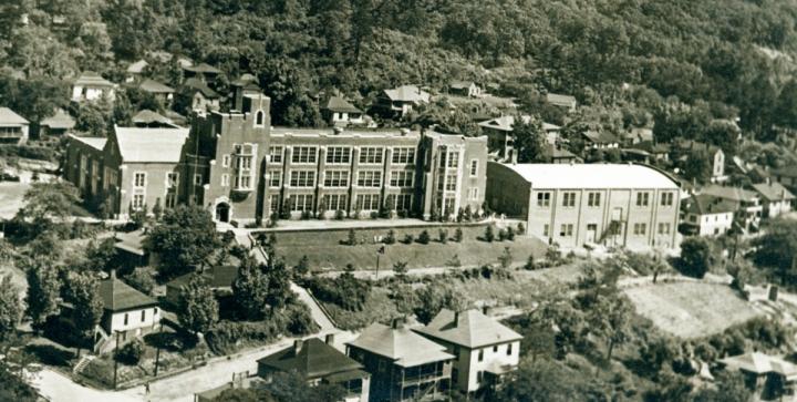 stephens lee 1950