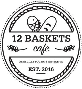 12-baskets-logo