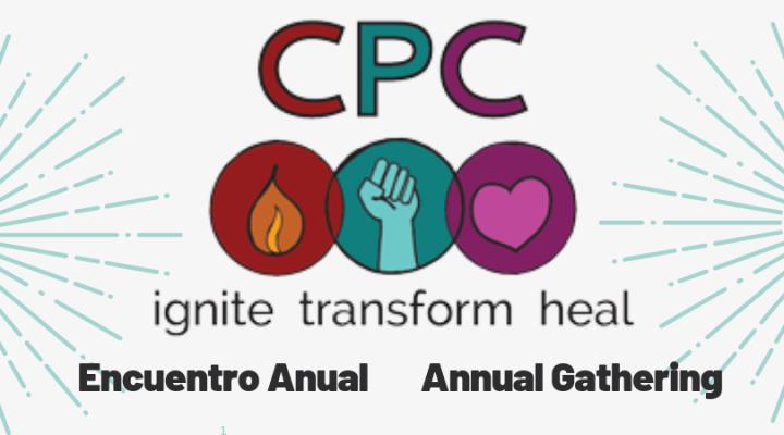 cpc reunion 2018