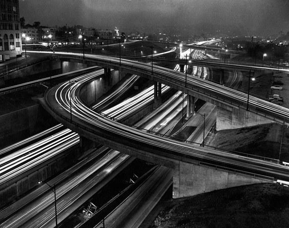 interstate-highway