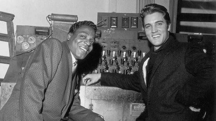 elvis-and-brook-benton