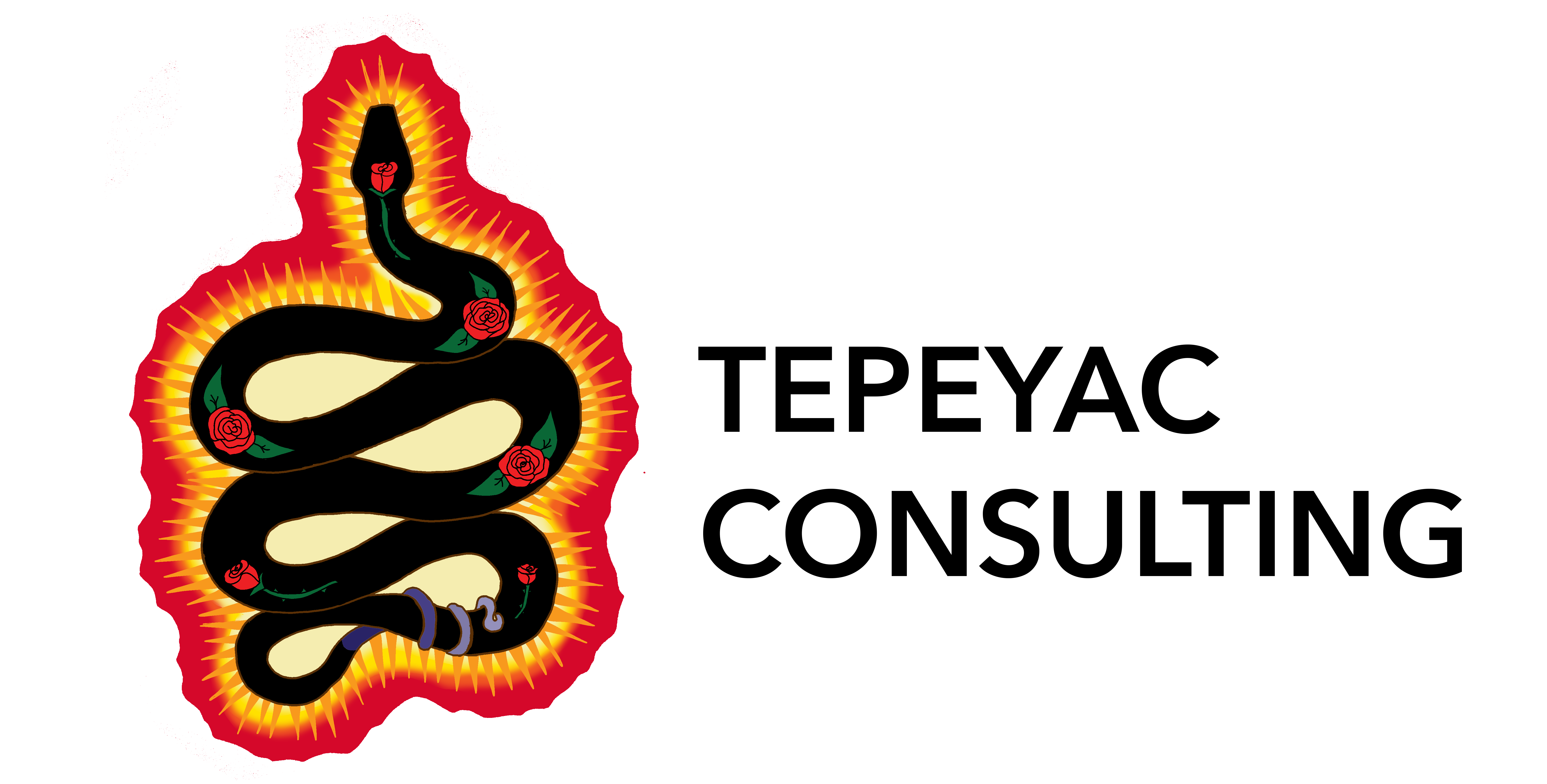 Tepeyac Consulting